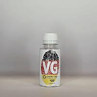 Гліцерин (VG) 100мл, фото 1