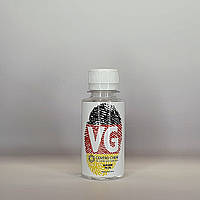 Глицерин (VG), фото 1