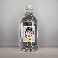 Гліцерин (VG) 1 л, фото 1