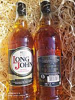 Виски Long John
