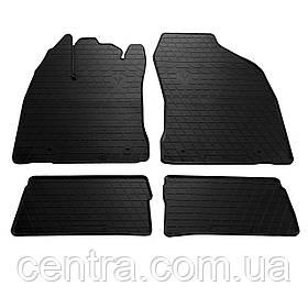 Коврики резиновые Lexus CT200h 10-   4шт. Stingray
