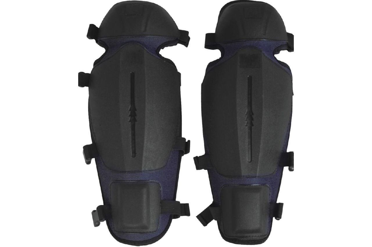Наколенники Vita - от колена до стопы