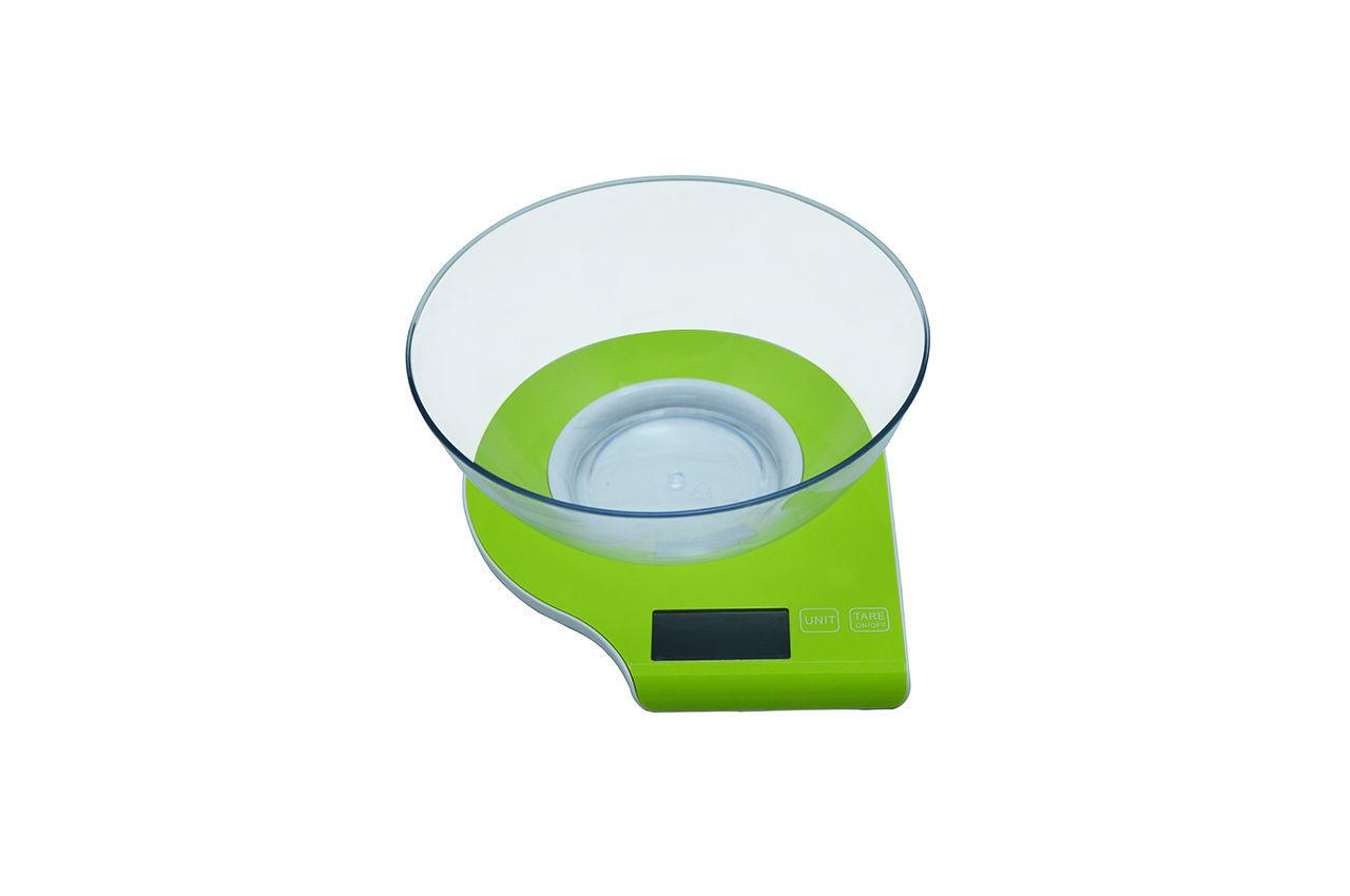 Весы кухонные Maestro - MR-1800