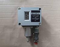 Реле давления РД-1-0М5-01 - 2020 г.в.