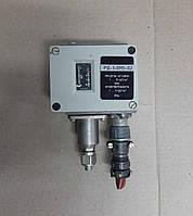 Реле давления РД-1-0М5-02 - 2020 г.в.