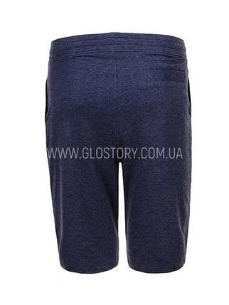 Мужские шорты Glo-Story(Большие размеры), фото 2