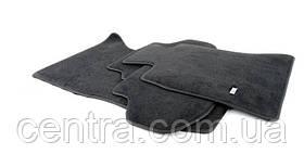 Велюрові килимки BMW M1 E82 2011-2012