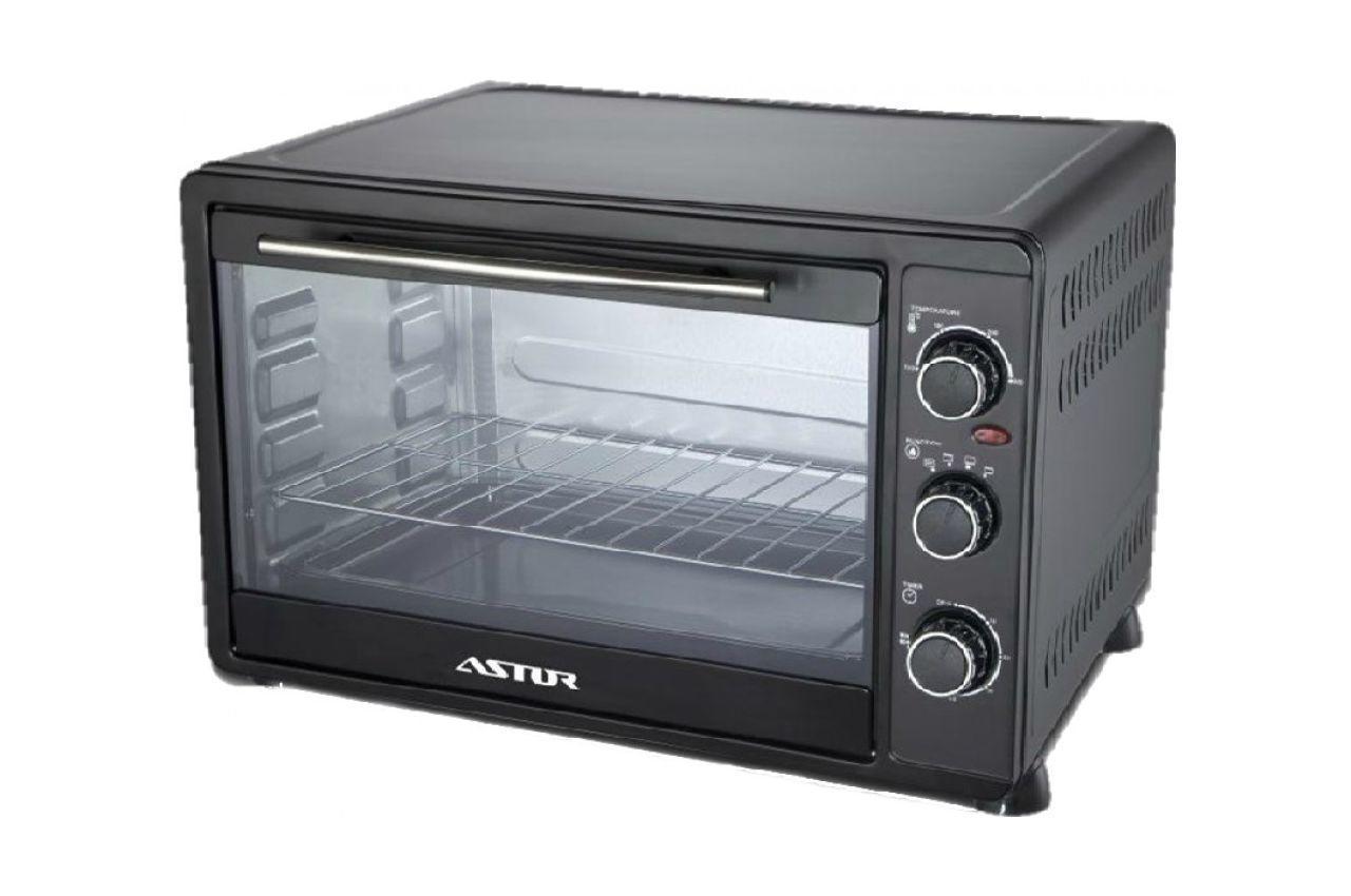 Электрическая печь Astor - CZ-1745 R
