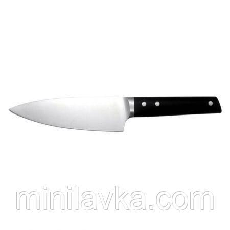 Ніж кухарський Krauff 29-280-003