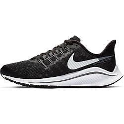 Кроссовки женские Nike Air Zoom Vomero 14 Black Whiteчерные