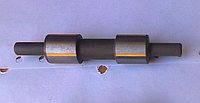 Золотник блока клапанов DHP301 638