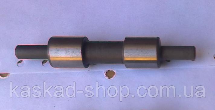 Золотник блоку клапанів DHP301 638, фото 2