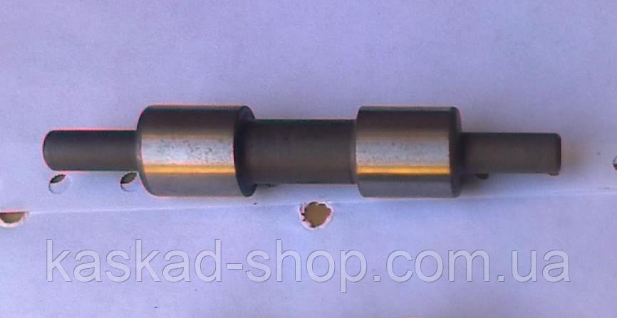 Золотник блоку клапанів DHP301 638