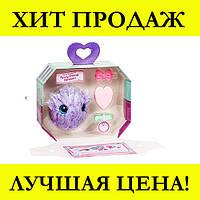 Мягкая игрушка-сюрприз Scruff A Luvs, фото 1