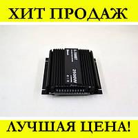 Усилитель AMP X 7000 BT! Лучший подарок, фото 1
