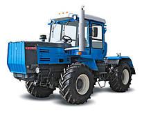Ремкомплекти на трактор Т-150К, Т-151К, Т-150Г