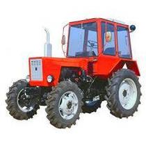Ремкомплекти на трактор Т-40, Т-40М, Т-40АМ, Т-40АНМ