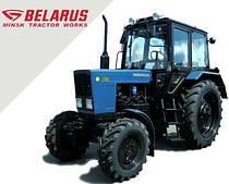 Ремкомплект трактора МТЗ-80, МТЗ-82, МТЗ-1221