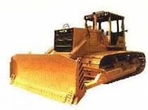 Ремкомплекти на трактор Т-130, Т-170
