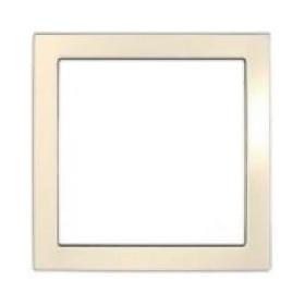 Внутрішня рамка Unica Colors кремова MGU4.000.59