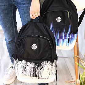 Рюкзак молодежный унисекс