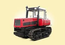 Ремкомплекти на трактор ДТ-75, ДТ-75 «Казахстан»