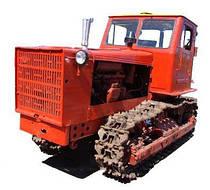 Ремкомплекти на трактор Т-4А, Т-4АМ
