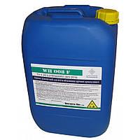 Лужний пінний миючий засіб WH 008 F (20 кг), TM Східна Хімічна Компанія
