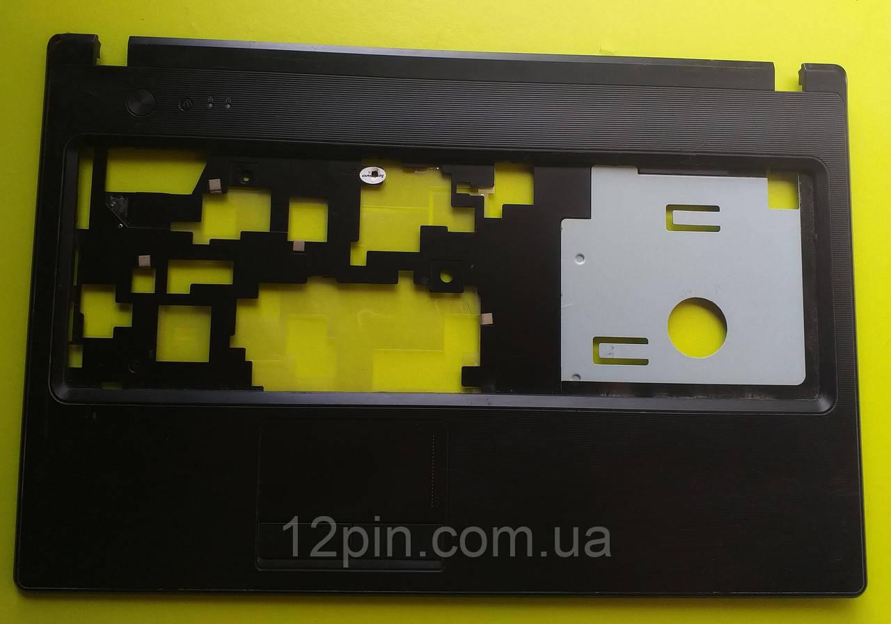 Топкейс Lenovo G575 б.у. оригинал