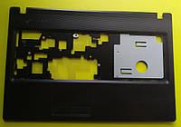 Топкейс Lenovo G575 б.у. оригинал, фото 1