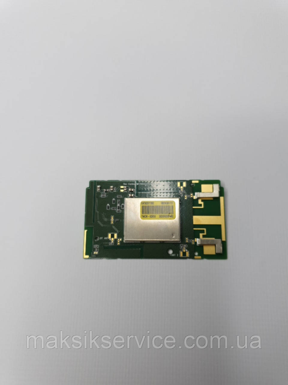 Модуль WI-Fi телевизора EAT63377302 LG Lgsbwac72