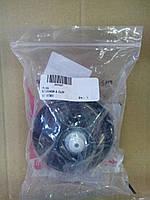 Крышка топливного бака Manitou (Маниту) 257027