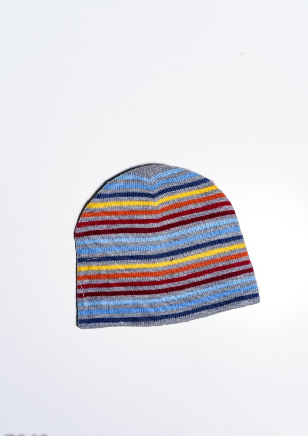 Детские шапки  7943  Universal мультиколор