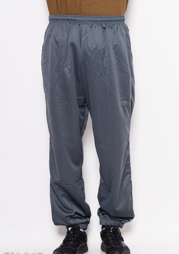 Спортивные штаны  GN-267  M серый