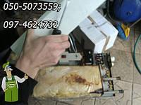 Продажа, ремонт электрокотлов и проточных водонагревателей Днипро в Луцке