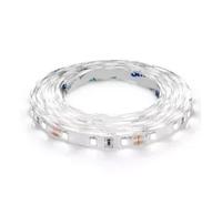 Светодиодная лента BIOM Professional BPS-G3-12-2835-60-NW-20 нейтральный белый, негерметичная, 5м