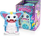 Интерактивная игрушка Rizmo Evolving Musical Friend  Ризмо White, фото 7