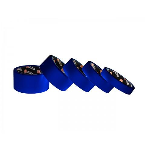 """ТМ""""POLAX"""" Малярная лента Premium 38мм*20м ( для фасадных работ ) (шт.)"""
