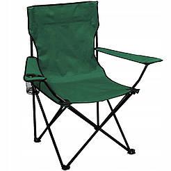 """Кресло складное для пикника и рыбалки """"Паук"""" 1905"""