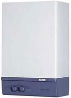 Газовая колонка Beretta Idrabagno 13 ESI (турбо). Артикул - 1100173