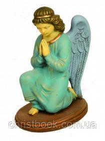 Ангел №2 45см