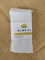 Хлібці з грибами Sunfill, 100г