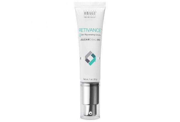Obagi SUZANOBAGIMD Retivance® Skin Rejuvenating Complex Успокаивающая крем с ретинальдегидом 30 мл