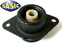 Подушка двигателя под КПП на Renault Trafic / Opel Vivaro 1.9dCi (2001-2006) Sasic (Франция) SAS2704019