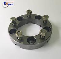 Проставки колесных дисков УАЗ