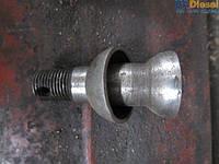 Палец рулевой ГАЗ 53