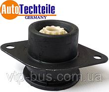Подушка двигателя под КПП на Renault Trafic / Opel Vivaro 1.9dCi (2001-2006) Autotechteile (Германия) 5120503