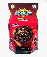 BeyBlade B-145 (Бей Блейд) - Venom Diabolos - 5й сезон - Веном Дияболос