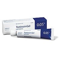 Obagi Tretinoin 0.05% Gel Гель Третиноїн 0.05% 20 гр