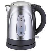 Чайник электрический нержавеющая сталь 1,7л 2000Вт Maestro MR 052